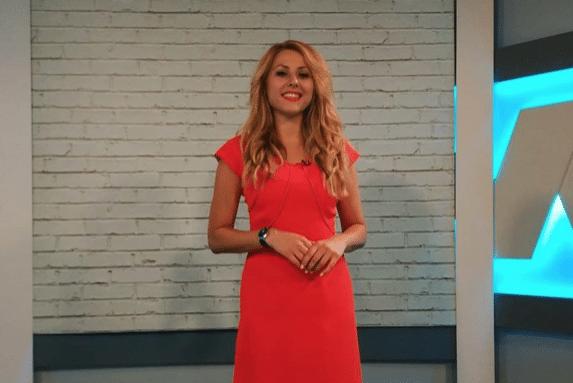 Vittoria Marinova stuprata uccisa