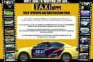 taxi-paroysiasi-134x90.jpg