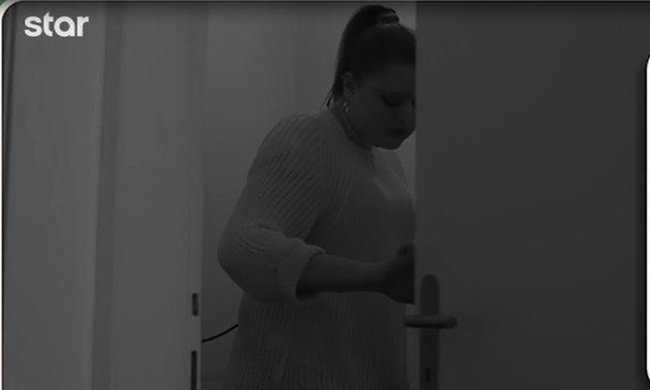 μαύρα κορίτσια σεξ στο κοινό