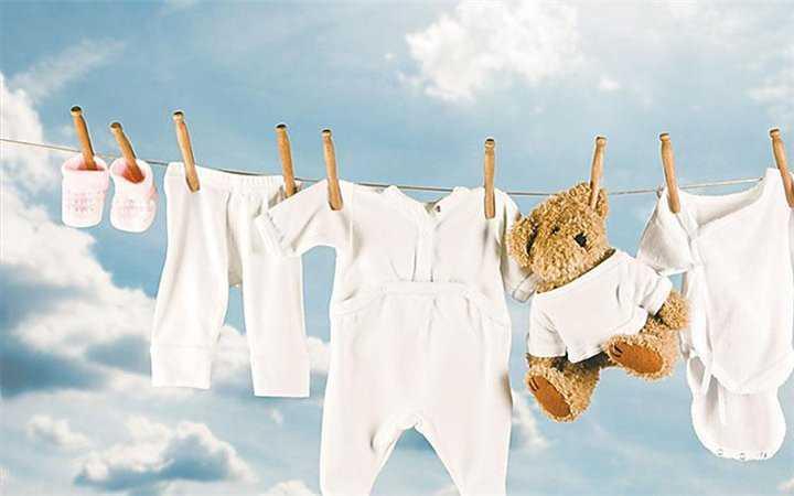 Αποτέλεσμα εικόνας για πλύσιμο των ρούχων