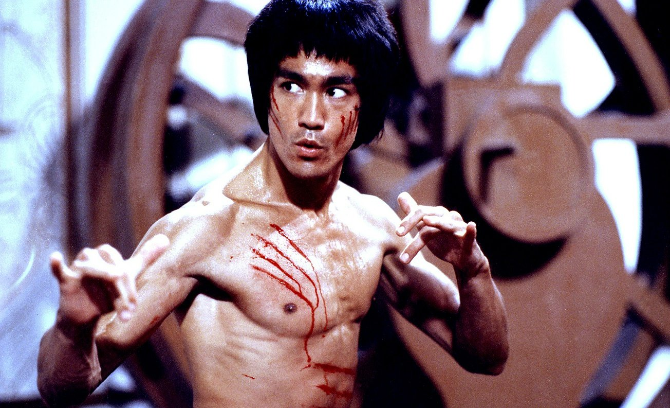Τα μαθήματα ζωής που άφησε κληρονομιά στην ανθρωπότητα ο Bruce Lee e1737c9a813