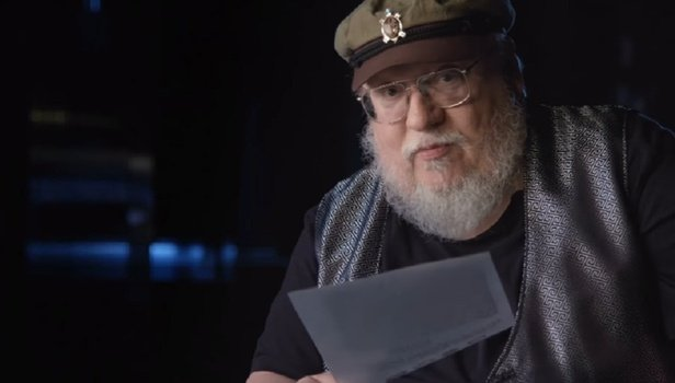 e9bf30ce2c1 Το «τηλεοπτικό φαινόμενο» Game of Thrones ήταν ευχή και κατάρα για ...
