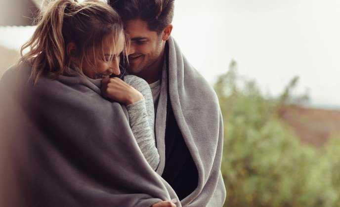 dating με σημάδια από ντέρμπι ελεύθερο αγρότη dating ιστοσελίδα