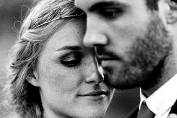 5 τύποι αντρών που δεν κάνουν για γάμο