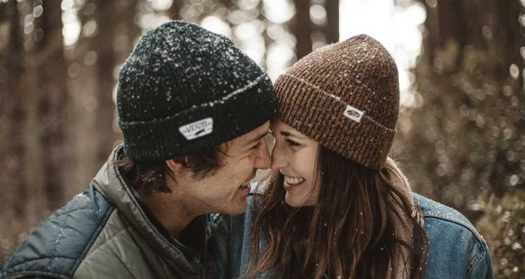 Πως να πεις σε κάποιον ότι δεν βγαίνεις μαζί του, ότι τον αγαπάς.