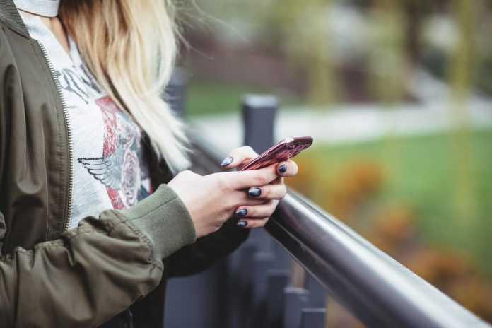 15 πράγματα που μπορείς να κάνεις αντί να του στείλεις μήνυμα