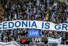 live-sillalitirio-sintagma-20-01-2019-134x90.jpg