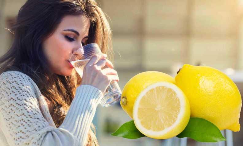 Το θαύμα του λεμονιού που δεν γνωρίζατε 13