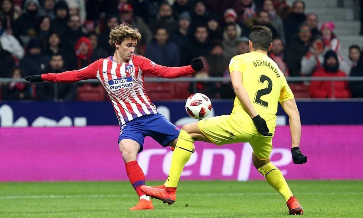 Κύπελλο Ισπανίας
