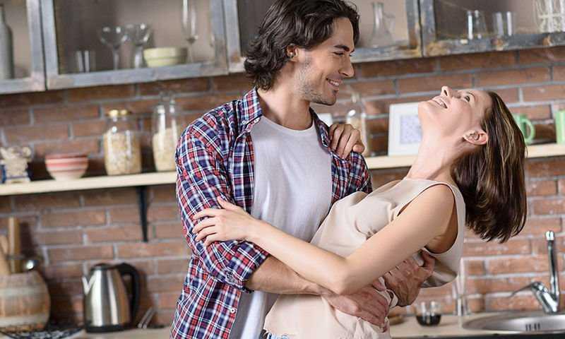 Συμβουλές για dating με μια γυναίκα γιατρό