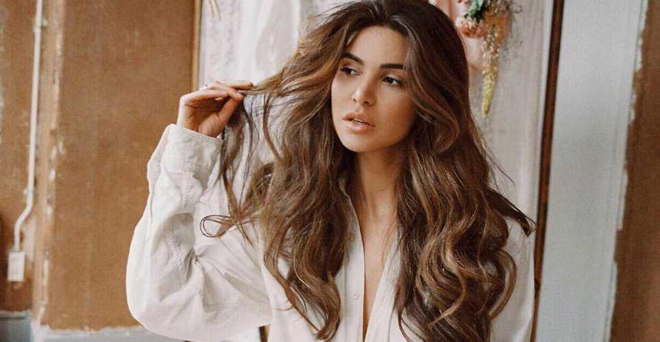 5 tips για μακριά μαλλιά που χρειάζονται τα lazy κορίτσια - tromaktiko 8e2a9f9d33f