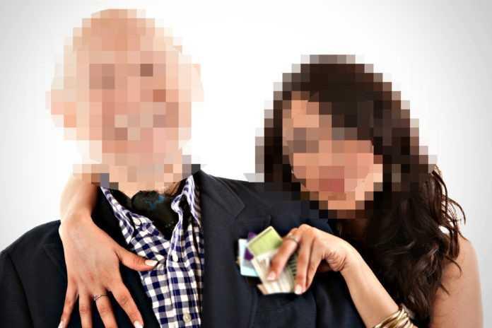 προξενιό και dating είναι σε απευθείας σύνδεση ραντεβού Χαράμ