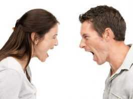 σημάδια μιας καλής σχέσης γνωριμιών