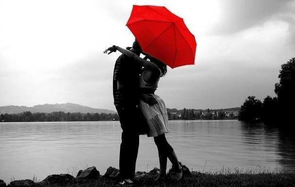 5 σοβαροί λόγοι που μια γυναίκα θα χωρίσει έναν άντρα ακόμη κι όταν είναι τρελά ερωτευμένη μαζί του