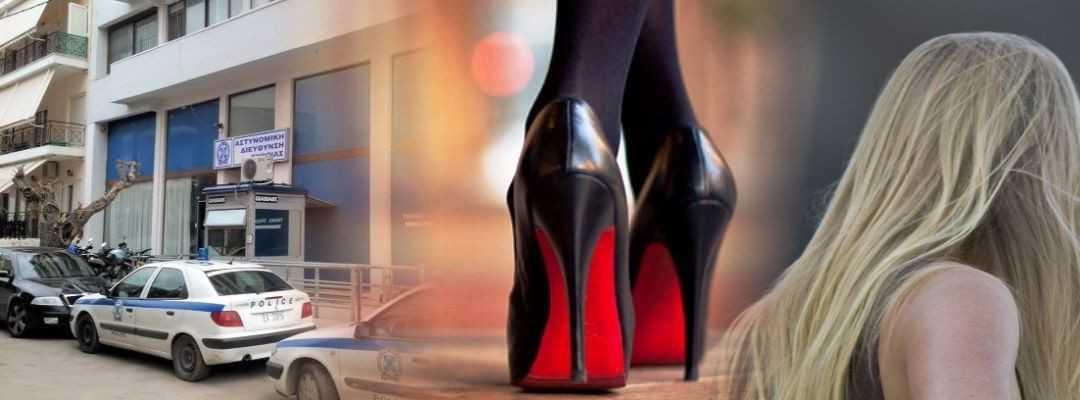 κερατάδες γυναίκες ενηλίκων πορνό κριτικές ιστοσελίδα