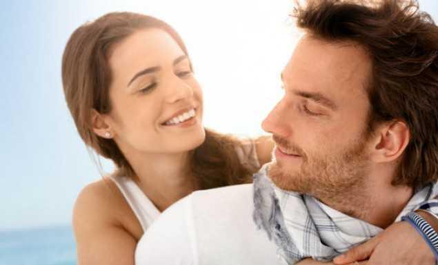 αίσθημα απογοήτευσης με dating Ταχύτητα dating πρώτο μήνυμα ηλεκτρονικού ταχυδρομείου