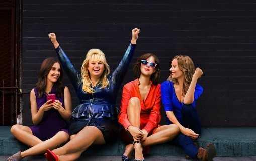 6 λόγοι που το να είσαι single είναι απόλυτα υπέροχο!