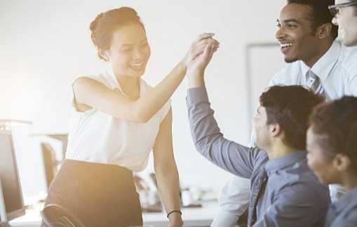 8 tips για να κάνεις τη μέρα σου στη δουλειά πιο απλή!