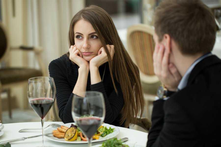 το δικό σου να βγαίνεις site γνωριμιών για εγγεγραμμένους σεξουαλικούς παραβάτες