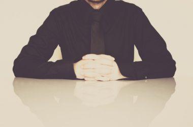 Πόσο συναισθηματικά «ανθεκτικοί» είναι οι μεγαλύτεροι ηγέτες του κόσμου;