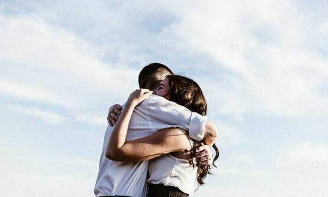 Ορλάντο dating προπονητής καλύτερη ιστοσελίδα dating για την Ινδία