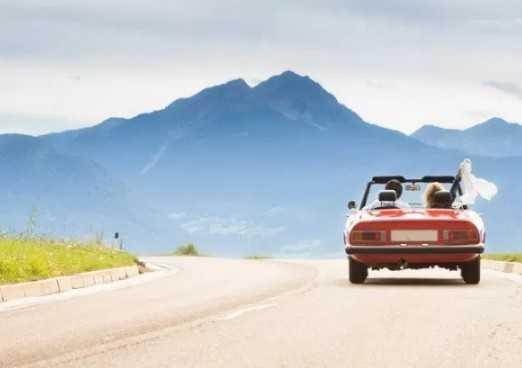 Γιατί νευριάζεις όταν οδηγείς; Η απάντηση βρίσκεται στις ορμόνες!