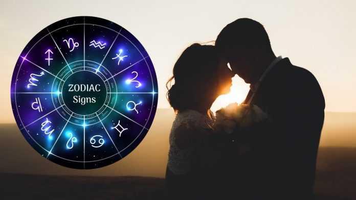 Πώς να ασχοληθεί με την απόρριψη σε dating βγαίνω με τον Νόρμαν ΟΚ