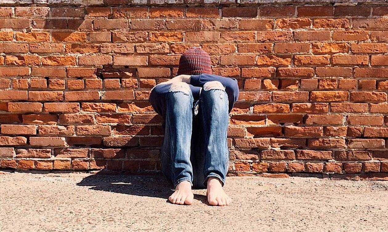 60750e83d1 Ρέθυμνο  Υπόθεση εκφοβισμού μαθητή δημοτικού σχολείου