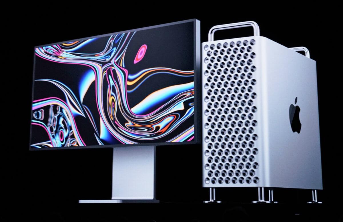 73d7cb6403f Apple: Θα φτιάχνει το νέο Mac Pro… στην Κίνα. - tromaktiko