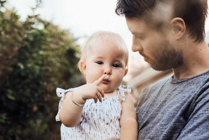 site γνωριμιών για να έχουν ένα μωρό