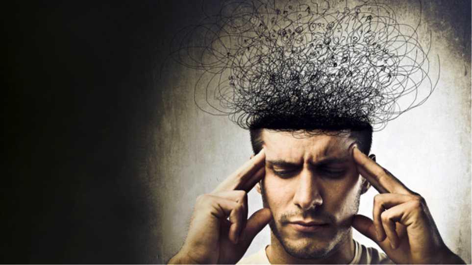 10 πράγματα που οι έξυπνοι άνθρωποι κάνουν διαφορετικά