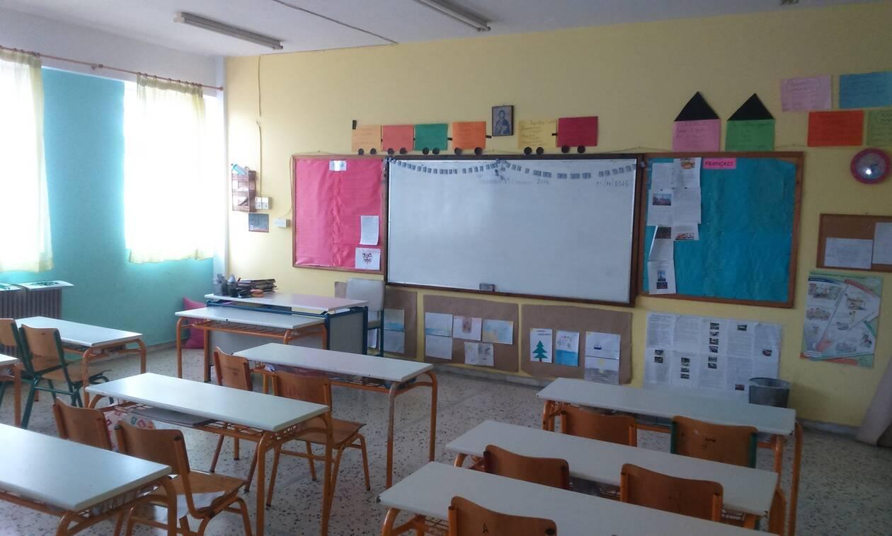 Δήμος Θηβαίων: Ανακοίνωση για τη λειτουργία των σχολείων την Τετάρτη 20/01