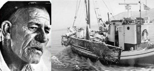 γνωριμίες sites αναζήτηση ψαριών επιστημονική αστρολογία Vedic Match κάνοντας