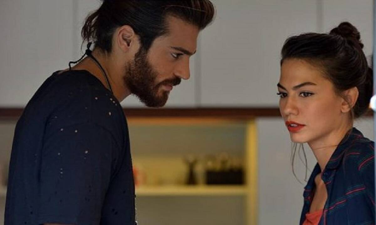Dating κουρδικό άτομο