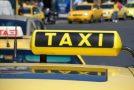 Εξέλιξη – «βόμβα» στην υπόθεση του ηθοποιού που «βίασε οδηγό ταξί»
