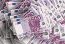 Έρχεται μπαράζ πληρωμών: Πότε πληρώνονται επιδόματα και συντάξεις