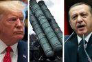 Οργή στις ΗΠΑ! Το τελεσίγραφο που «πάγωσε»τον Ερντογάν: Ξεφορτώσου τώρα τους S-400, αλλιώς…