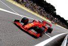 Έξαλλοι στη Ferrari με τους οδηγούς της