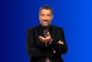 Έσπασε το «μπλόκο» ο Παπαδόπουλος: Φέρνει στο «Στην Υγειά μας» την τραγουδίστρια που επίτηδες δεν καλούσε τόσα χρόνια