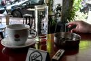 Αντικαπνιστικός: Νέο κόλπο τζαμπατζήδων σε καφέ – μπαρ στη Θεσσαλονίκη