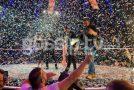 The Final Four: Αυτός είναι ο μεγάλος νικητής – Στήθηκε πάρτι στο πλατό (Photos-Video)