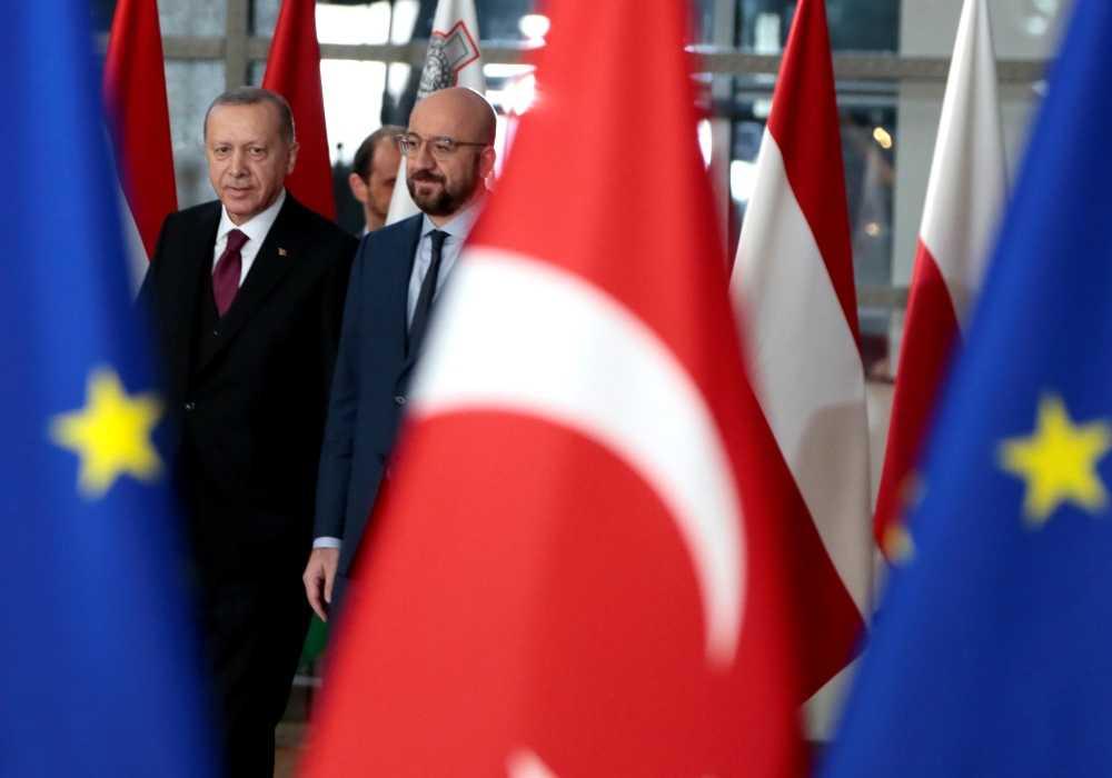 erdogan-5.jpg