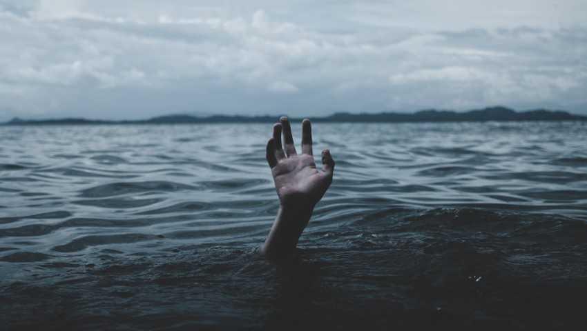 Όταν η κατάθλιψη σας χτυπά την πόρτα: Ποια σημάδια την «προδίδουν»