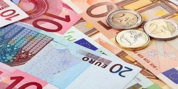 To-%C2%ABagnos-euros-1