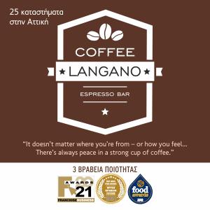 langano